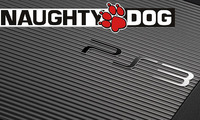 Article_list_naughty-dog-ps3
