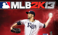 Article_list_mlb-2k13-feature