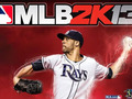 Hot_content_mlb-2k13-feature
