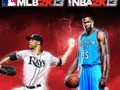 Hot_content_mlb-2k13-nba-2k13