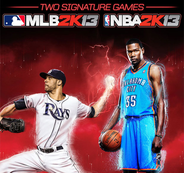 MLB 2K13 Screenshot - 1138203