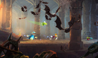 Article_list_news-rayman-legends