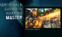 Article_list_far-cry-3-master