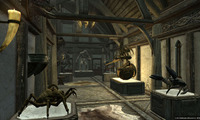 Article_list_skyrim-hearthfire