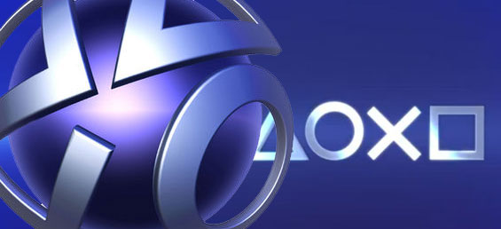 PlayStation brand