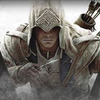 Assassin's Creed III Screenshot - 1138228
