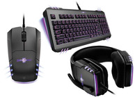 razer starcraft 2
