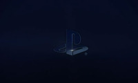 Article_list_playstation-event