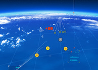 247 Missiles Image