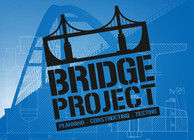 The Bridge Project Image
