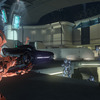 Halo 4 Screenshot - 1138316