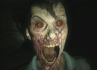 ZombiU Image
