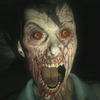ZombiU Screenshot - 1138330