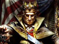 Hot_content_news-ac3-washington