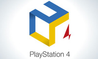 Article_list_ps4-logo