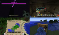 Article_list_minecraft-xbla-title-update-9