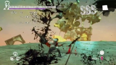 DmC Devil May Cry Screenshot - 1138376