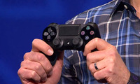 Article_list_ps4-dual-shock-controller