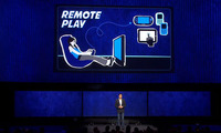 Article_list_remote-play
