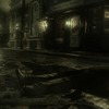 Murdered: Soul Suspect Artwork - 1138433