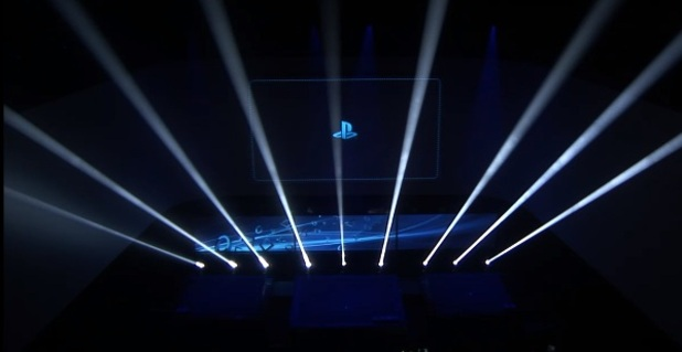 PlayStation 4 Screenshot - 1138485