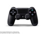 Gallery_small_dualshock-4-ps4
