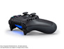 Gallery_small_dualshock-4-ps4-1