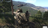 Article_list_arma-3-screenshot