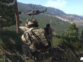 Hot_content_arma-3-screenshot