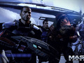 Hot_content_mass-effect-3-citadel