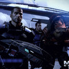 Mass Effect 3 Screenshot - 1138520