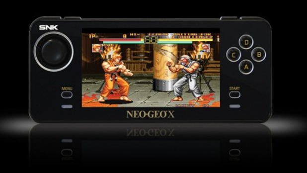 Article_post_width_news-neogeo-x