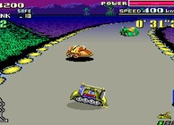 F-Zero Image