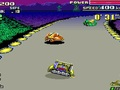 Hot_content_f-zero