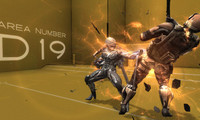 Article_list_metal_gear_rising_revengeance_dlc