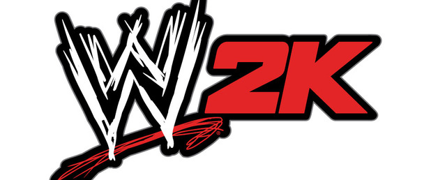 WWE 2K14 - Feature