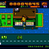 Retro City Rampage Screenshot - 1138575