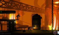 Article_list_news-oddworld-new-tasty