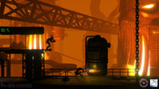 Oddworld: Abe&#x27;s Oddysee New N&#x27; Tasty!