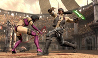 Article_list_news-mortal-kombat