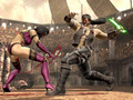 Hot_content_news-mortal-kombat
