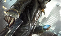 Article_list_watch_dogs_box_art