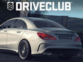 Hot_content_driveclub