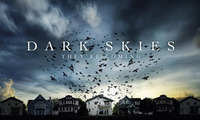 Movie Review: Dark Skies is domestic horror from another world Image