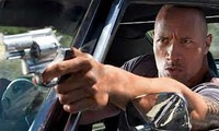 Movie Review: Snitch offers minimum mandatory entertainment Image