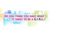 Article_list_girl-feature