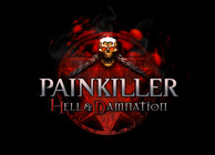 Painkiller Hell & Damnation Image
