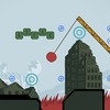Sound Shapes Screenshot - 1138775