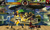 Article_list_news-skullgirls