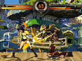 Hot_content_news-skullgirls